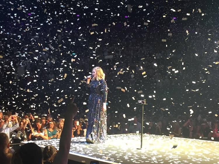 PLOG 01-06: KNO & Adele
