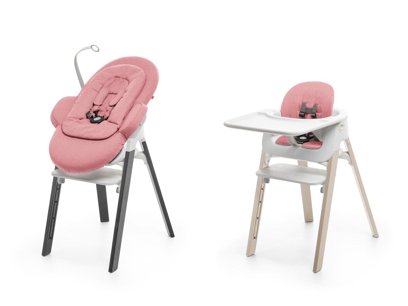 Nieuwe Stokke Stoel : Drie leuke lanceringen stokke bugaboo maxi cosi u mommyhood