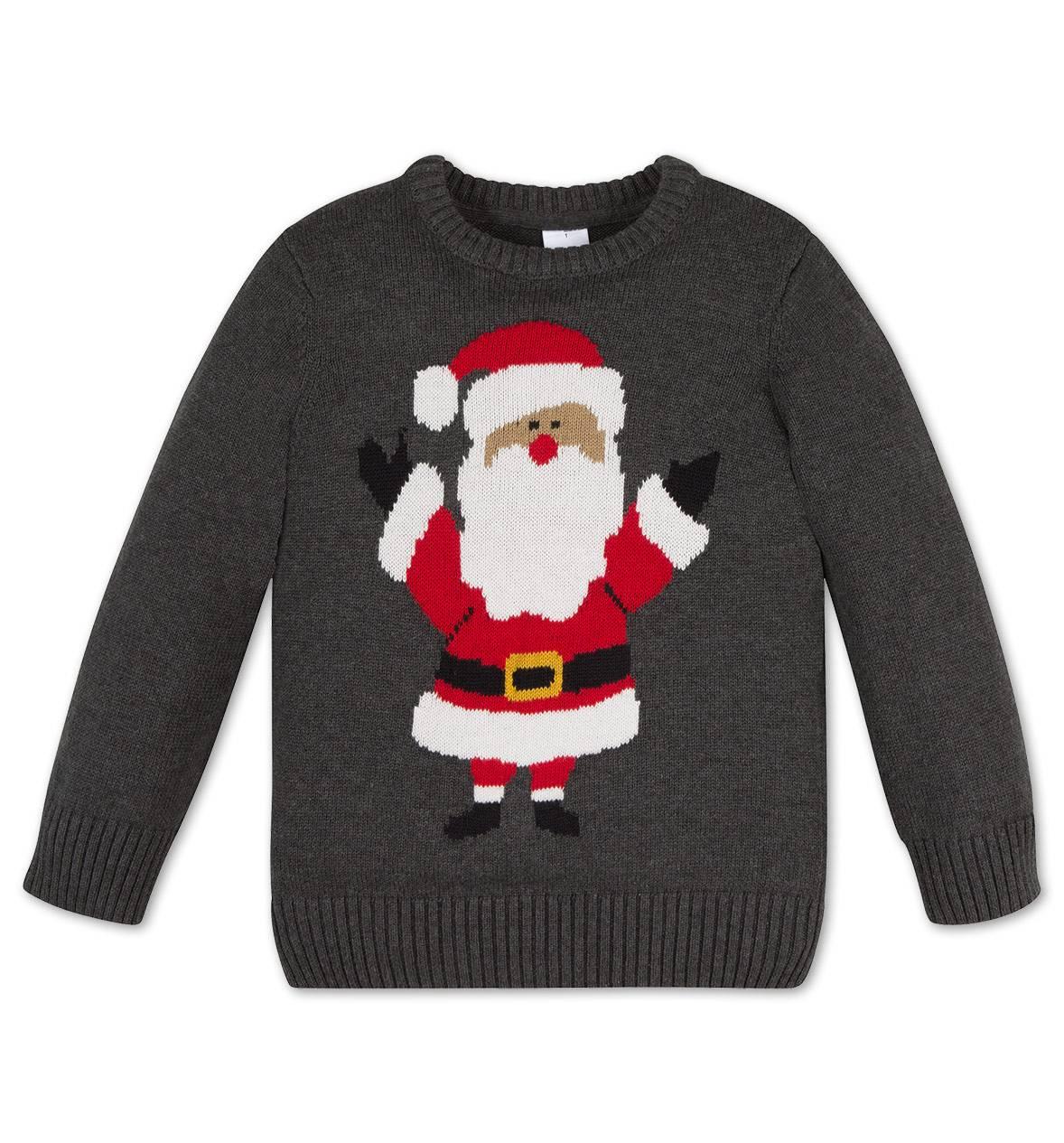 Foute Kersttrui Kopen Primark.20 X De Leukste Kersttruien Mommyhood
