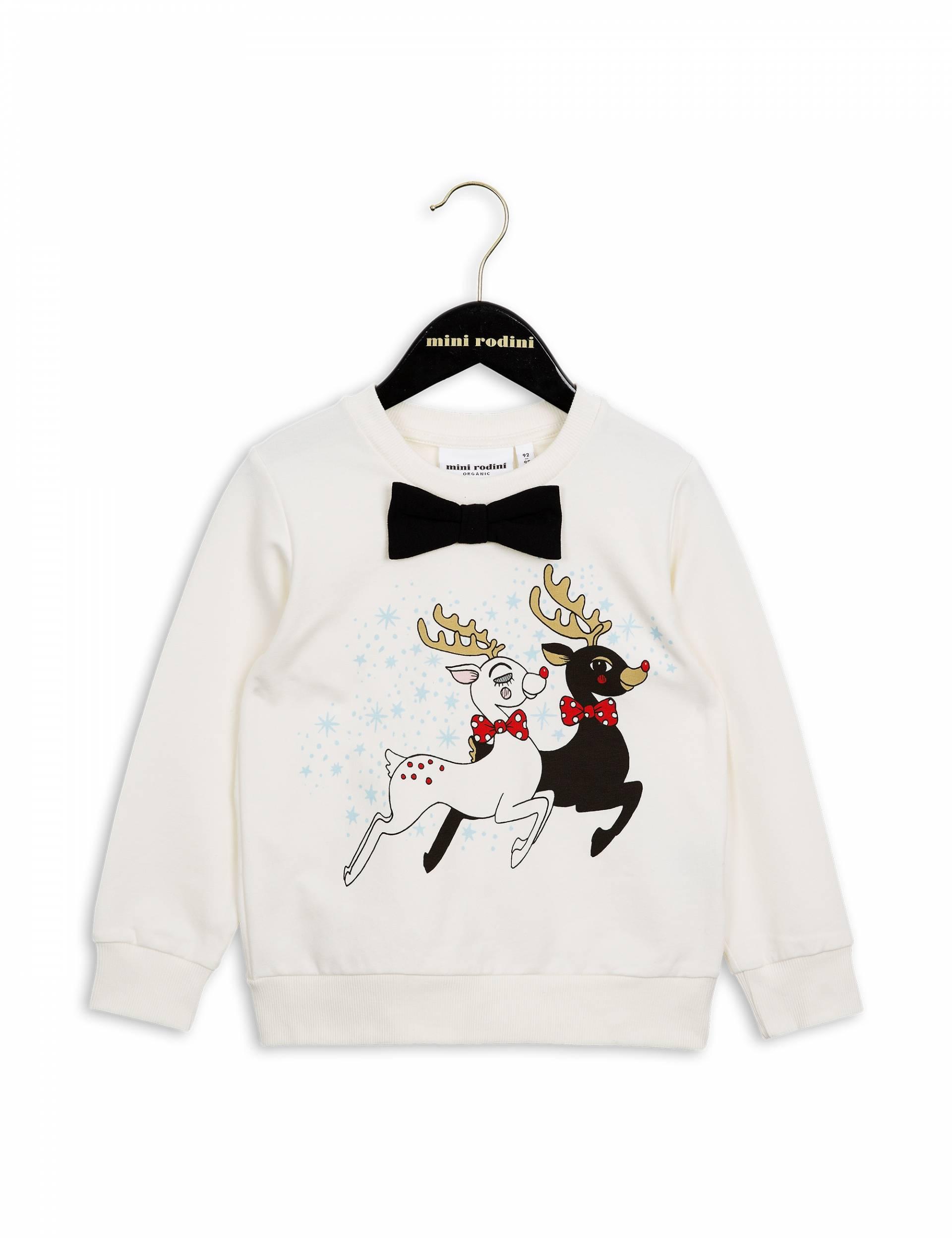 5749_072101b642-1672020511-mini-rodini-reindeer-sp-sweatshirt-bow-off-white-1-big