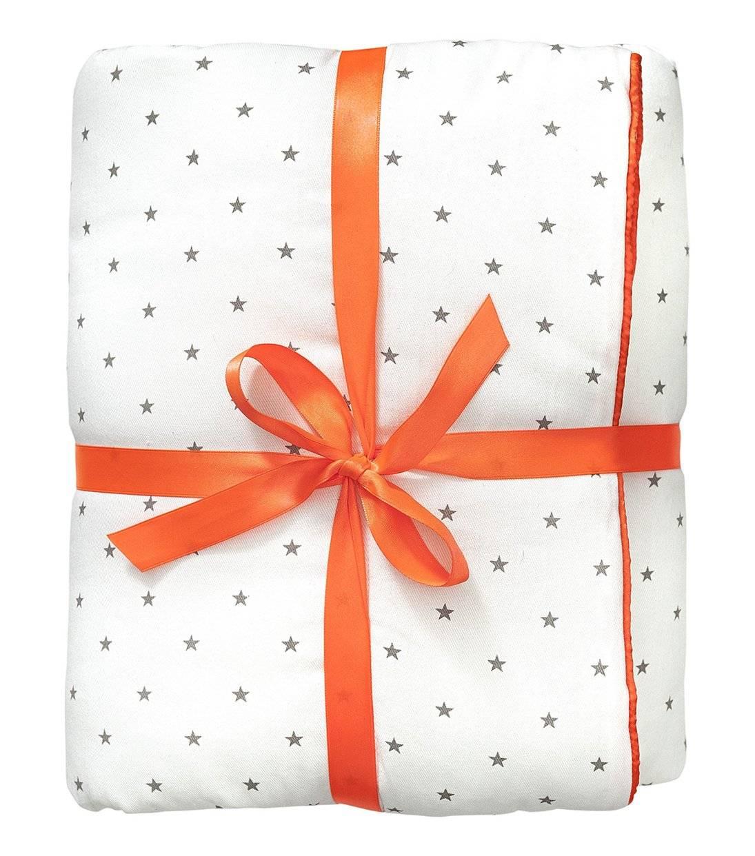 baby-unisex-boxkleedspeelkleed-33322254-productzoom_rd
