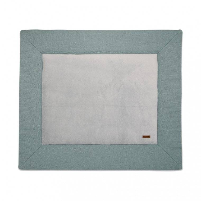 baby_s_only_boxkleed_classic_stone_green_75_x_95_cm