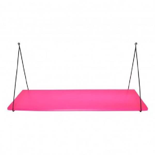 wandplank-1-babou-neon-roze