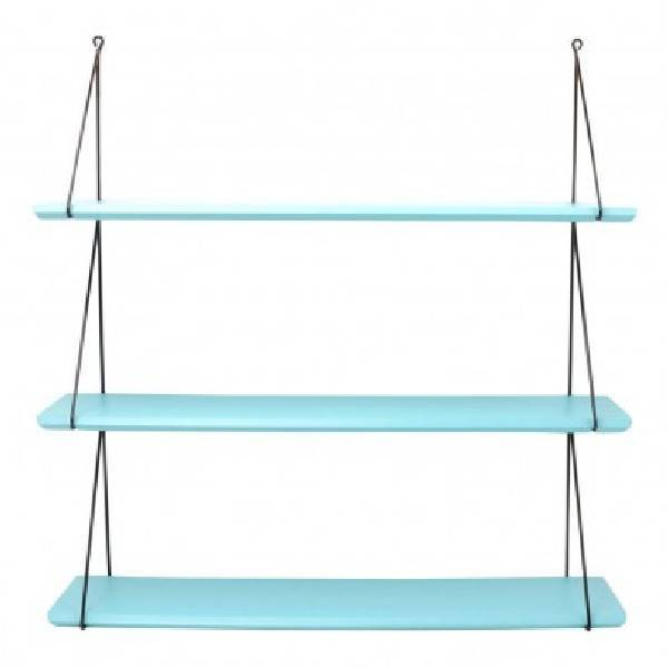 wandplank-babou-aqua-blauw