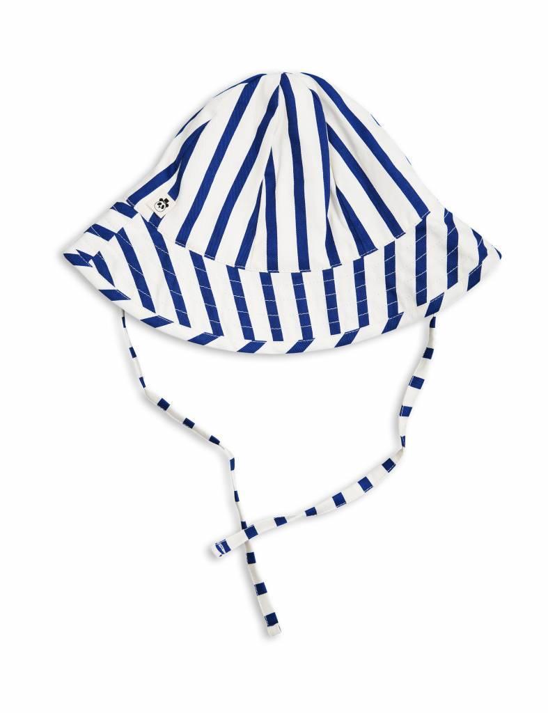 mini-rodini-mini-rodini-stripe-sun-hat