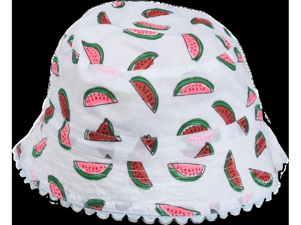 stella-mccartney-kids-dolores-hat-watermelon-stella-mccartney-kids-dolores-hat-watermelon
