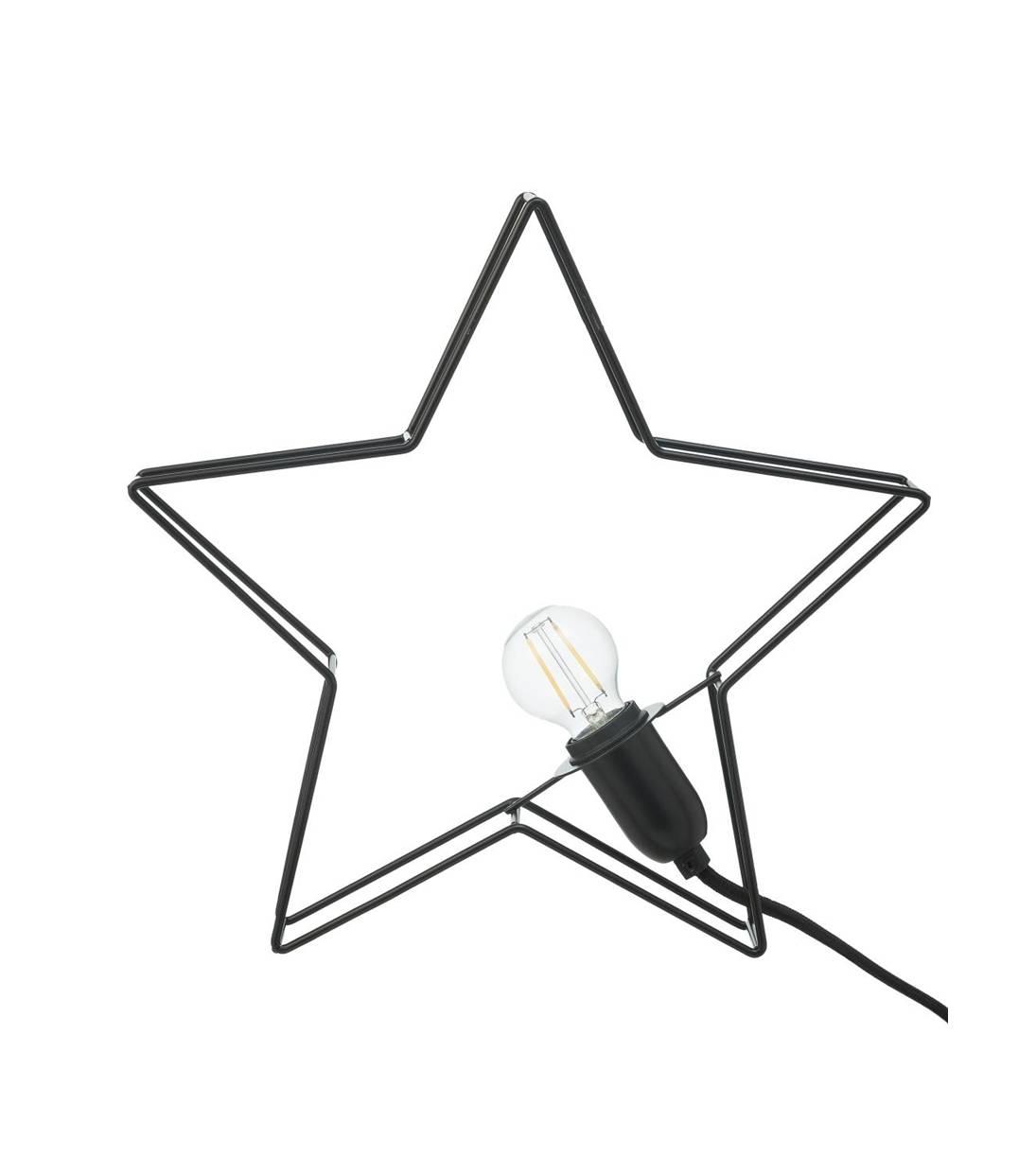 zwart-metalen-lamp-60100368-productzoom_rd