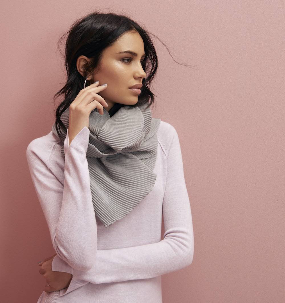 19.04.2017_Primark_AW_New_Value_Womens_JW_RBO_D1_SCARF_029