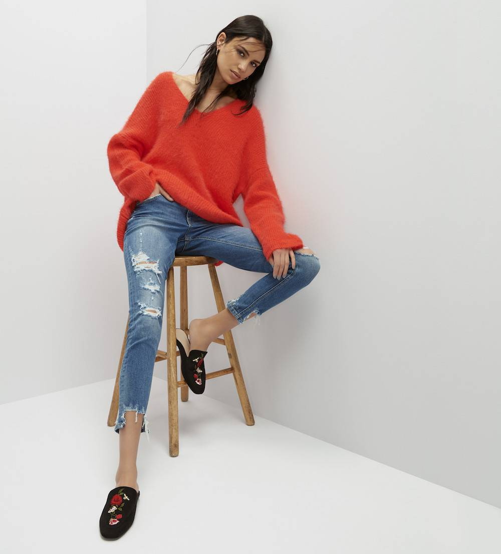 335003_18.04.2017_Primark_AW_NV_Womens_JW_RBO_D8_FLUFFYJUMPERTABLE_088