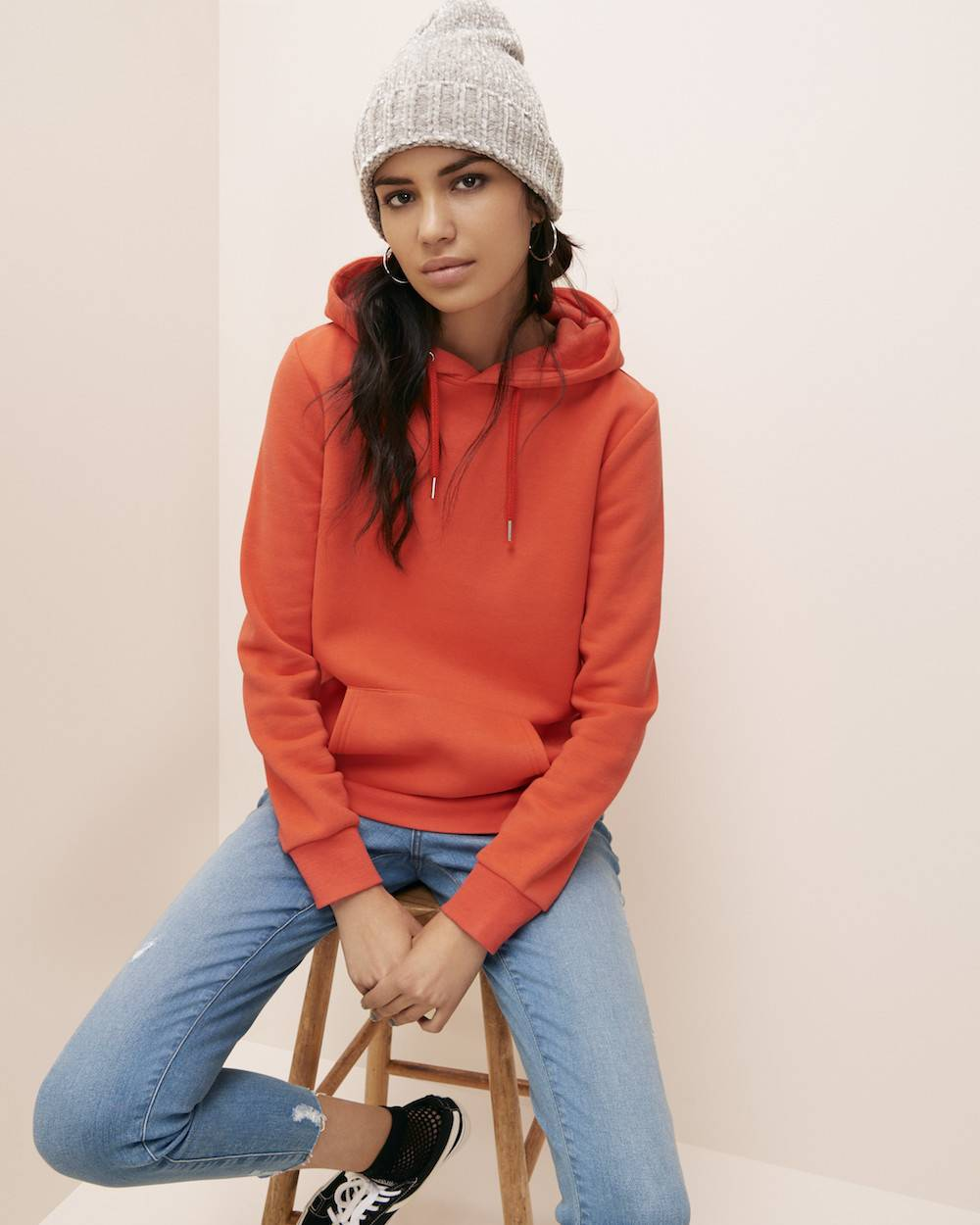 335003_20.04.2017_Primark_AW_New_Value_Womens_JW_RBO_D8_HOODYTABLE_053
