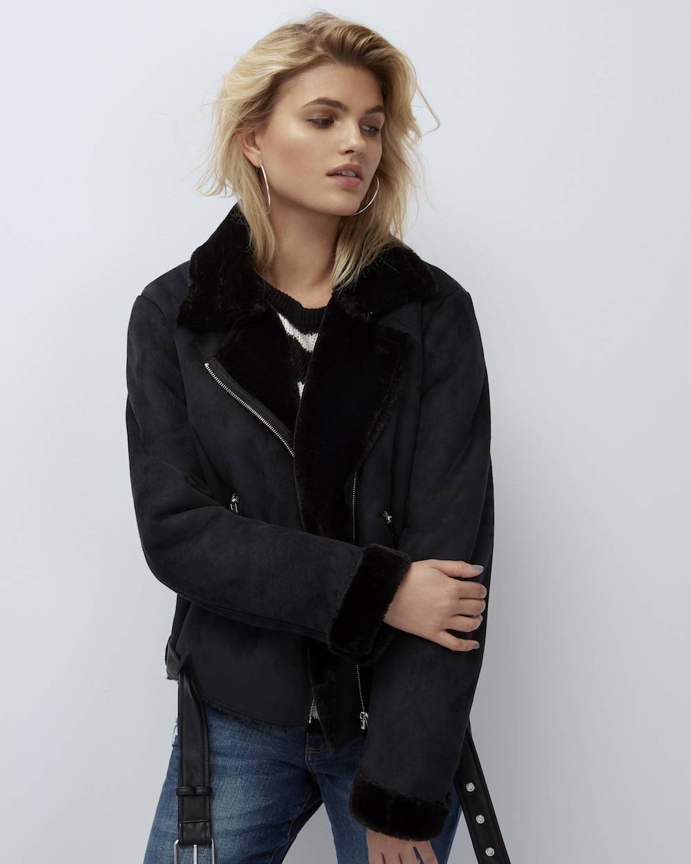335003_21.04.2017_Primark_AW_New_Value_Womens_JW_RBO_D8_SUEDEBIKER_010