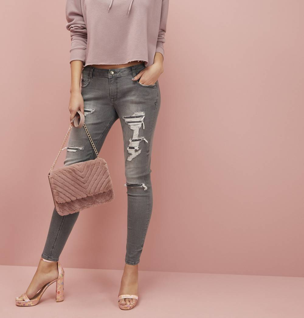 335003_22.04.2017_Primark_AW_New_Value_Womens_JW_RBO_D1_XBODYBAG_066