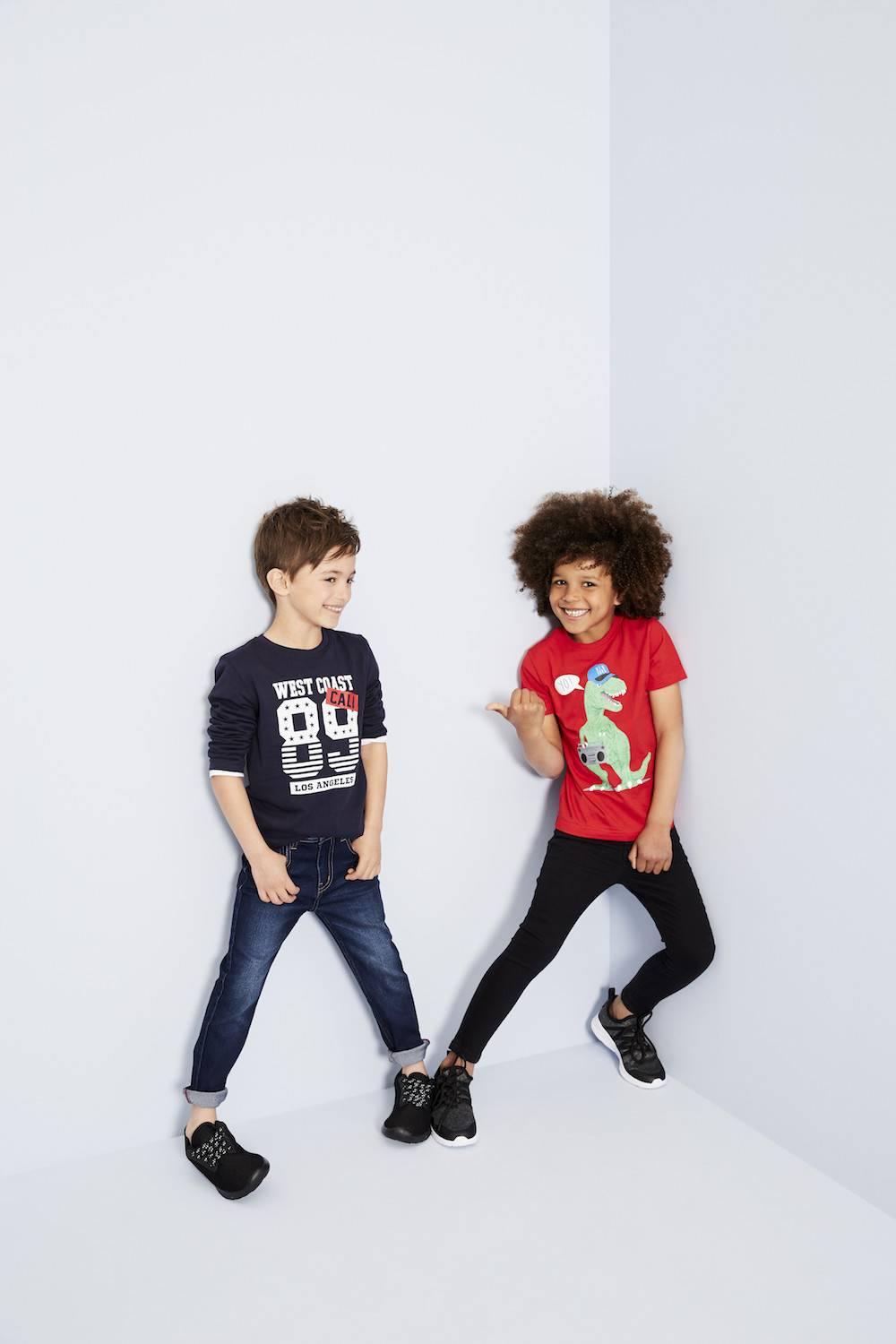 Primark_AW17_335003_RBO_YOUNGER_BOY_5-035
