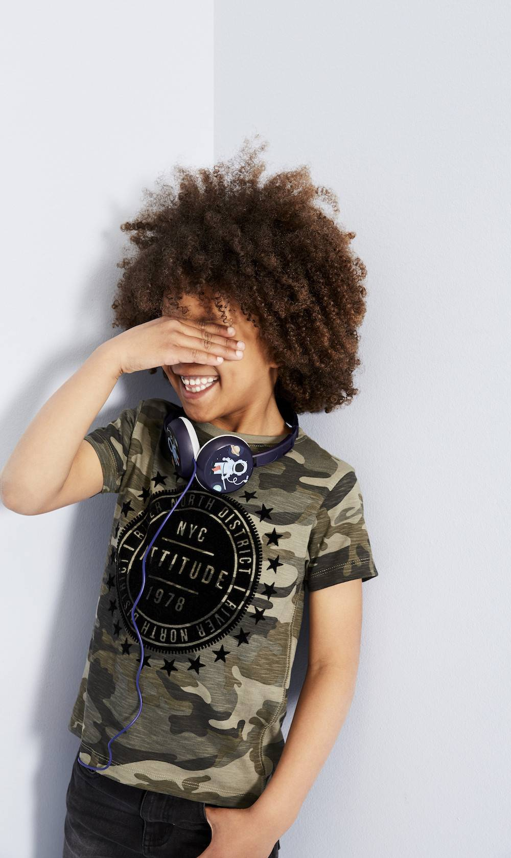 Primark_AW17_335003_RBO_YOUNGER_BOY_6-080