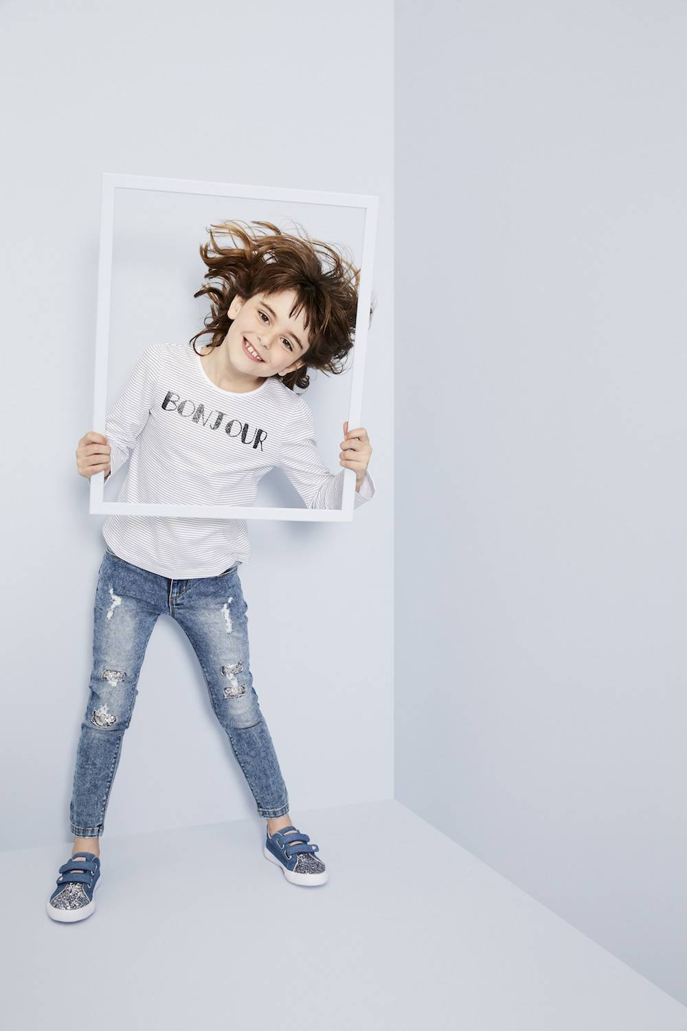 Primark_AW17_335003_RBO_YOUNGER_GIRL_1-017