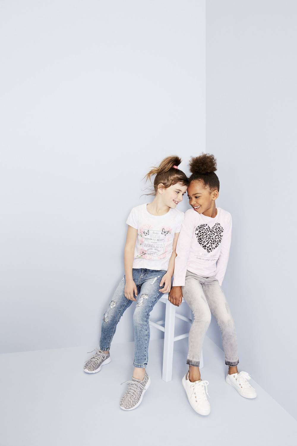Primark_AW17_335003_RBO_YOUNGER_GIRL_2-016