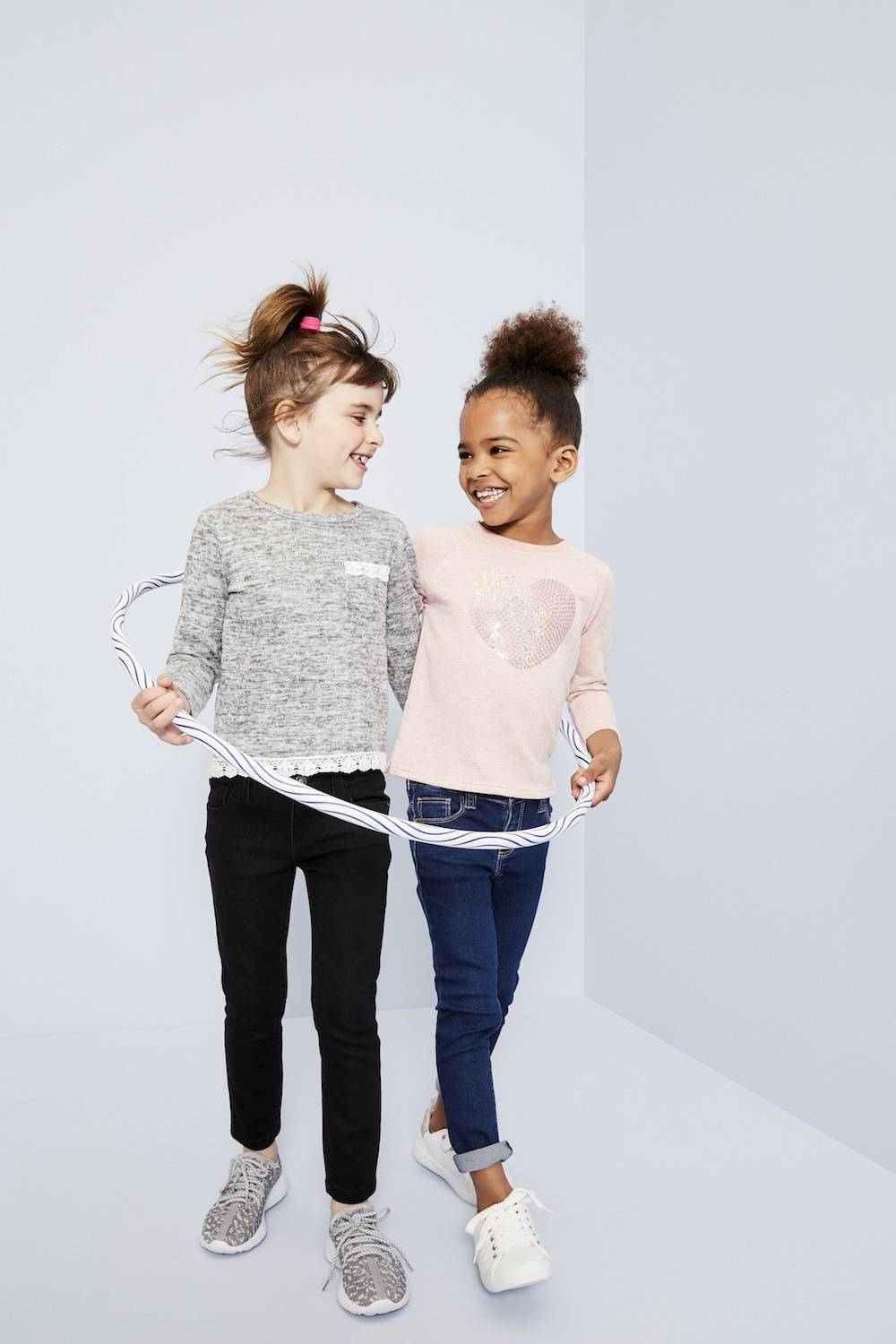 Primark_AW17_335003_RBO_YOUNGER_GIRL_3-016