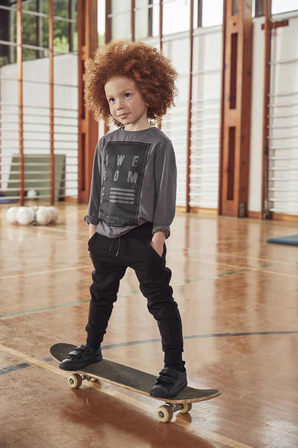 Primark_FW17_Kids__04_AWESOME_T_366f1
