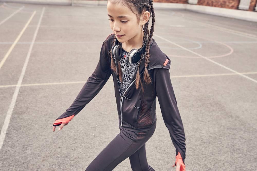 Primark_FW17_Kids__12_ACTIVE_WEAR_0200f1