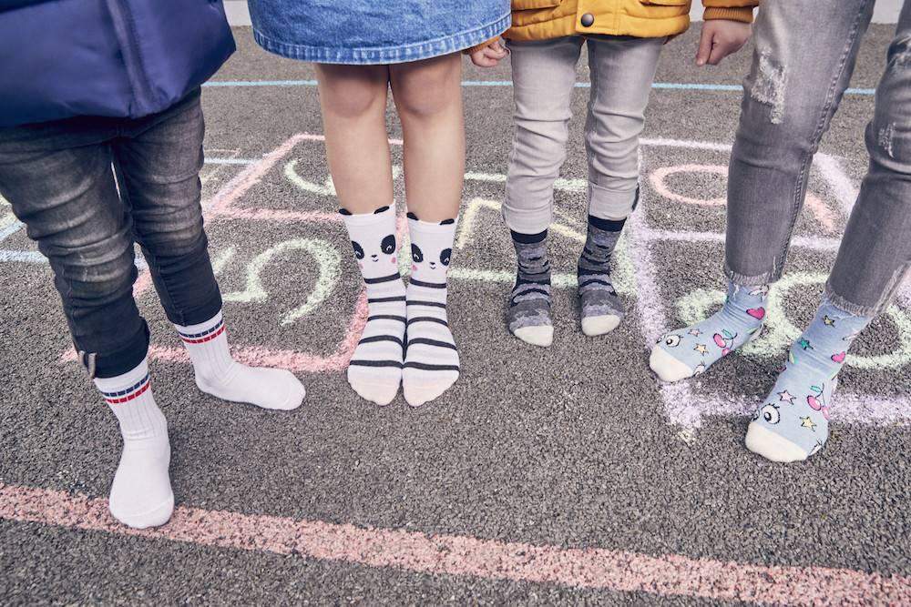 Primark_FW17_Kids__14_SOCKS_SHOES_0829f1
