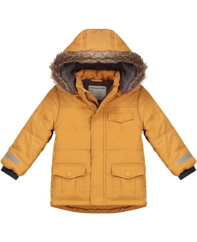 Winterjas Kind.24 X Winterjassen Voor Jongens Mommyhood