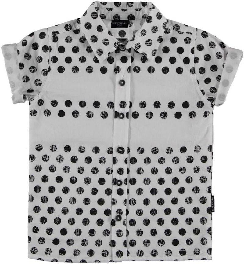 PR4kids_LuckyNo7_3495_dot_blouse_2~Front~1000x1000