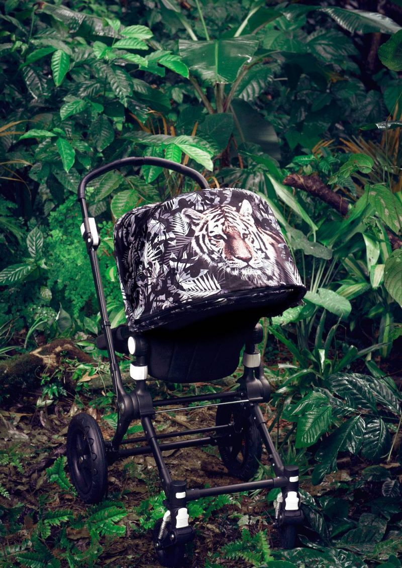 bugaboo-by-we-are-handsome-collection-1