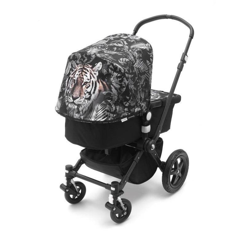 bugaboo-by-we-are-handsome-collection-10