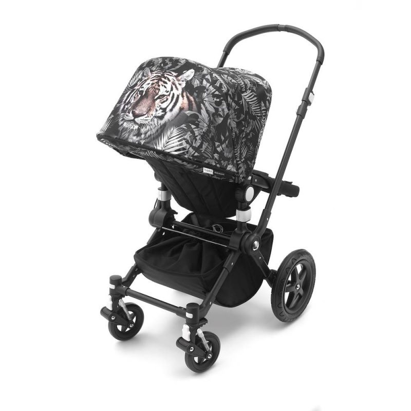 bugaboo-by-we-are-handsome-collection-11