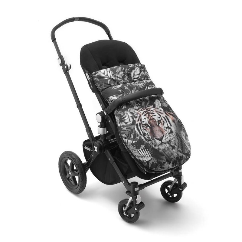 bugaboo-by-we-are-handsome-collection-12