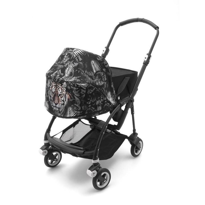 bugaboo-by-we-are-handsome-collection-6