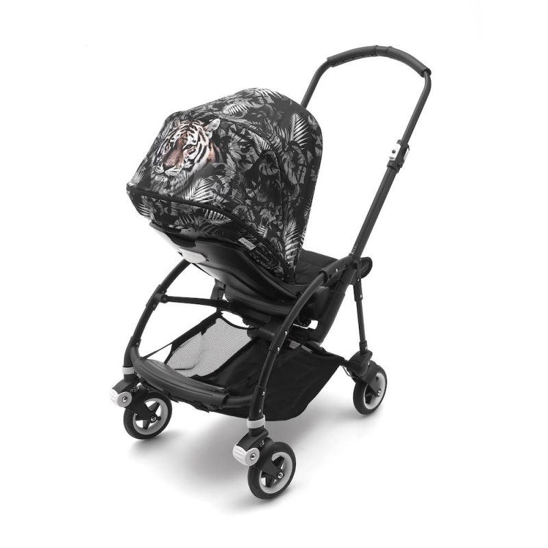 bugaboo-by-we-are-handsome-collection-7