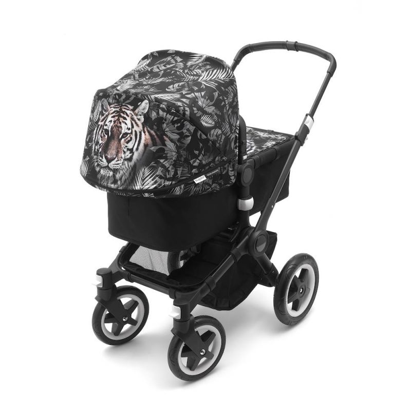 bugaboo-by-we-are-handsome-collection-8