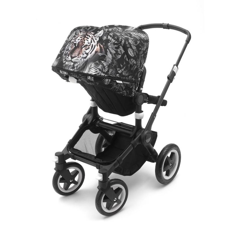 bugaboo-by-we-are-handsome-collection-9