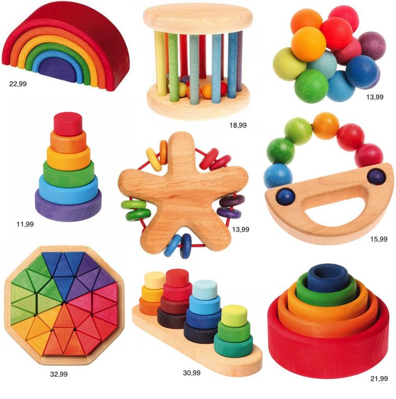 grimms-toys-medium-rainbow