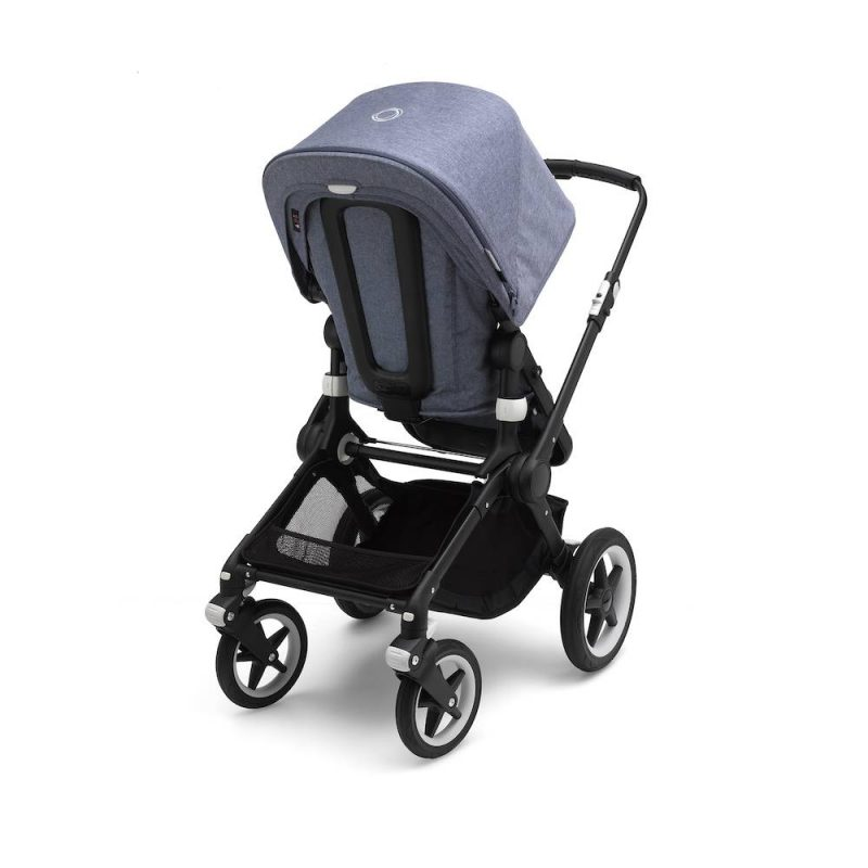 bugaboo-fox-product-image-1