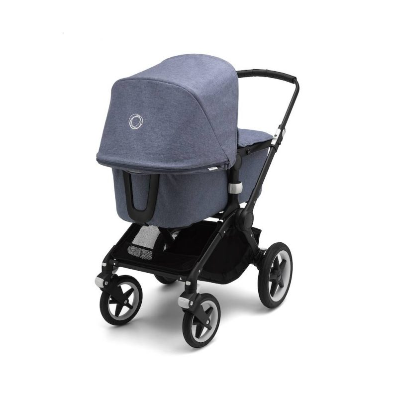 bugaboo-fox-product-image-2