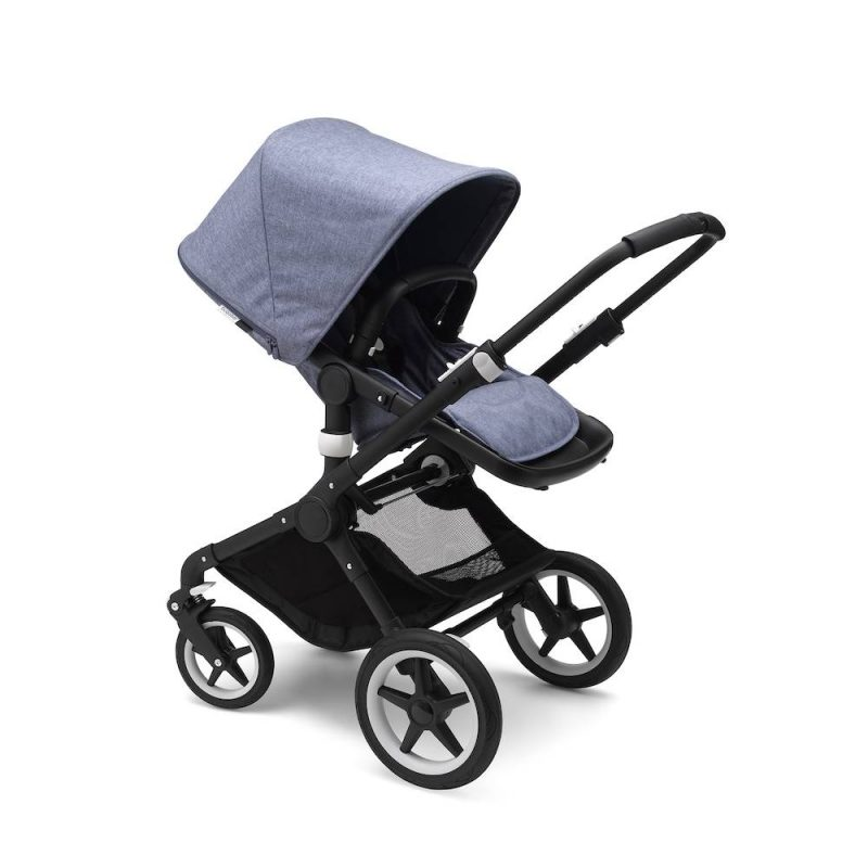 bugaboo-fox-product-image-3