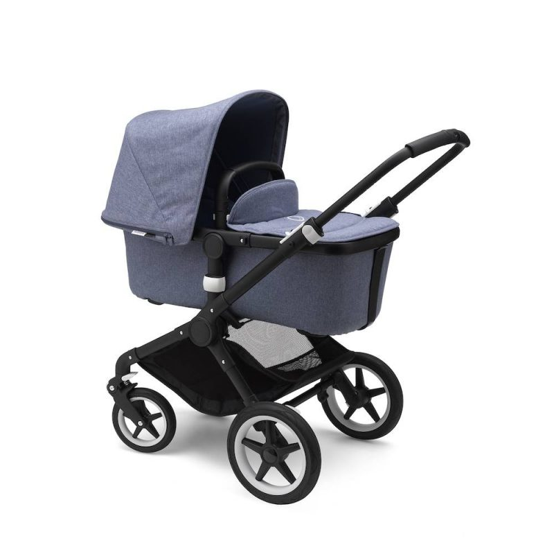 bugaboo-fox-product-image-4