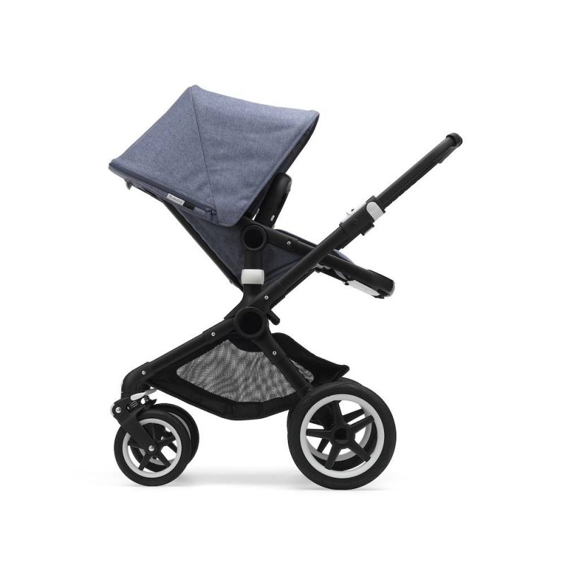 bugaboo-fox-product-image-5