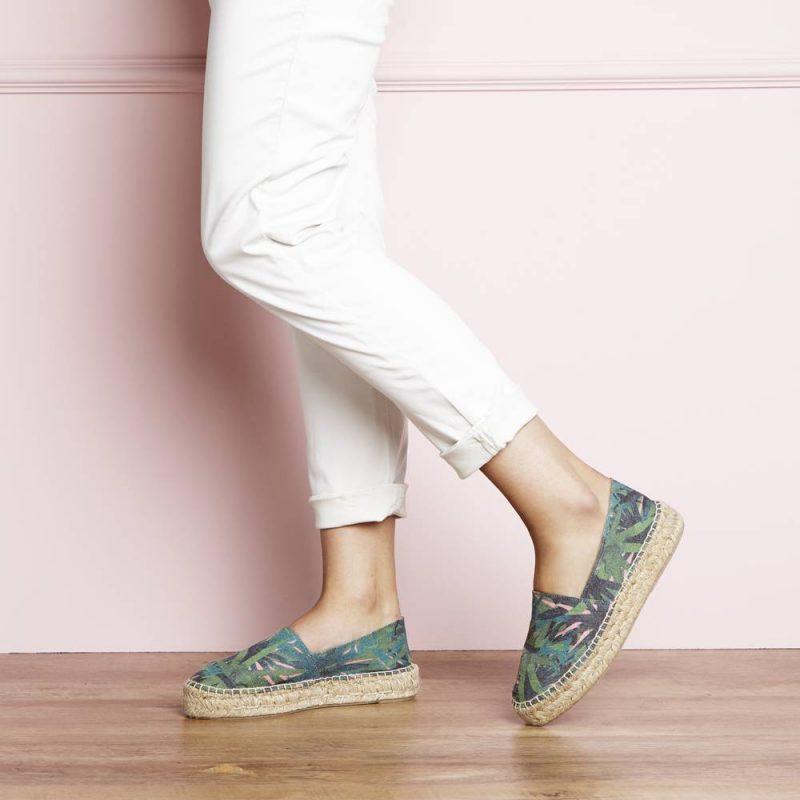 1706_FabChap_Shoe_250