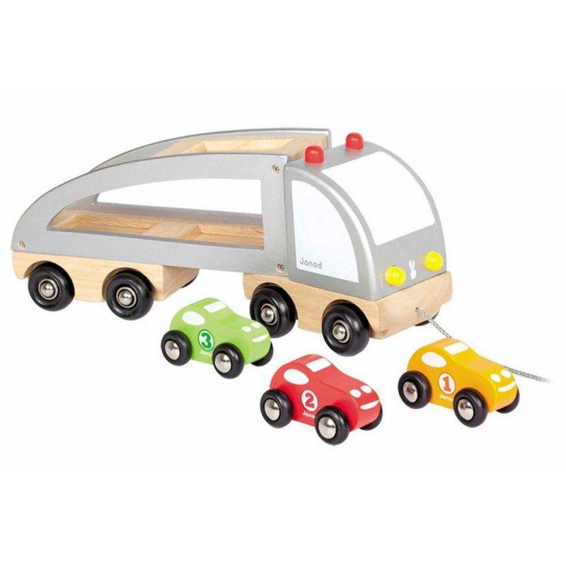 janod-vrachtwagen-trekfiguur-3700217356033
