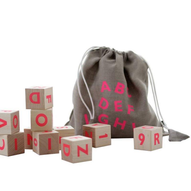 ooh-noo-alphabet-blocks-neon-pink