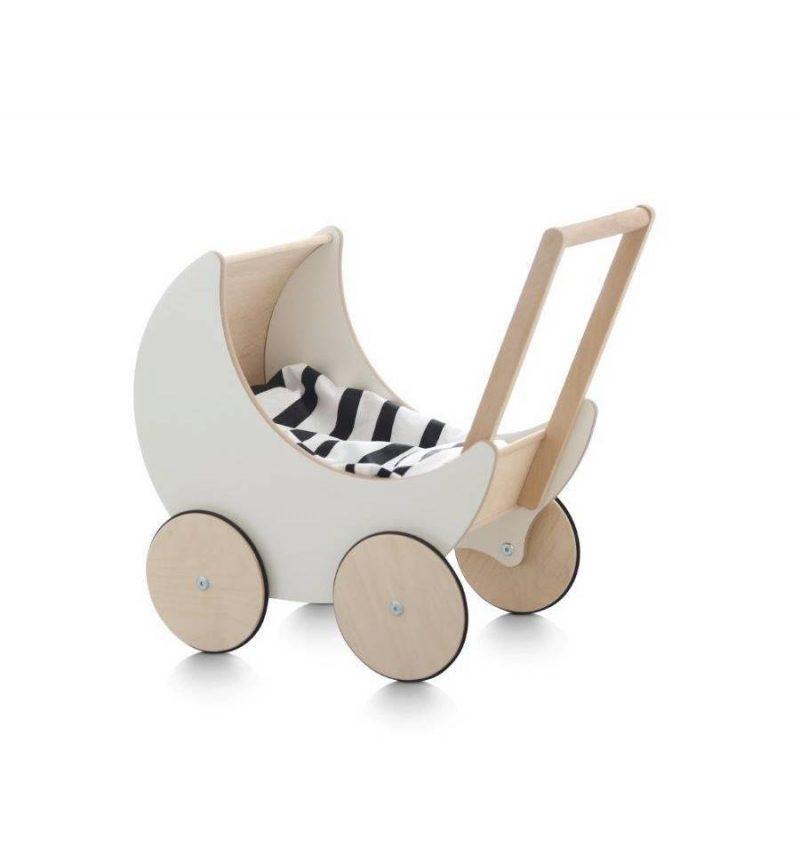 ooh-noo-poppenwagen-hout
