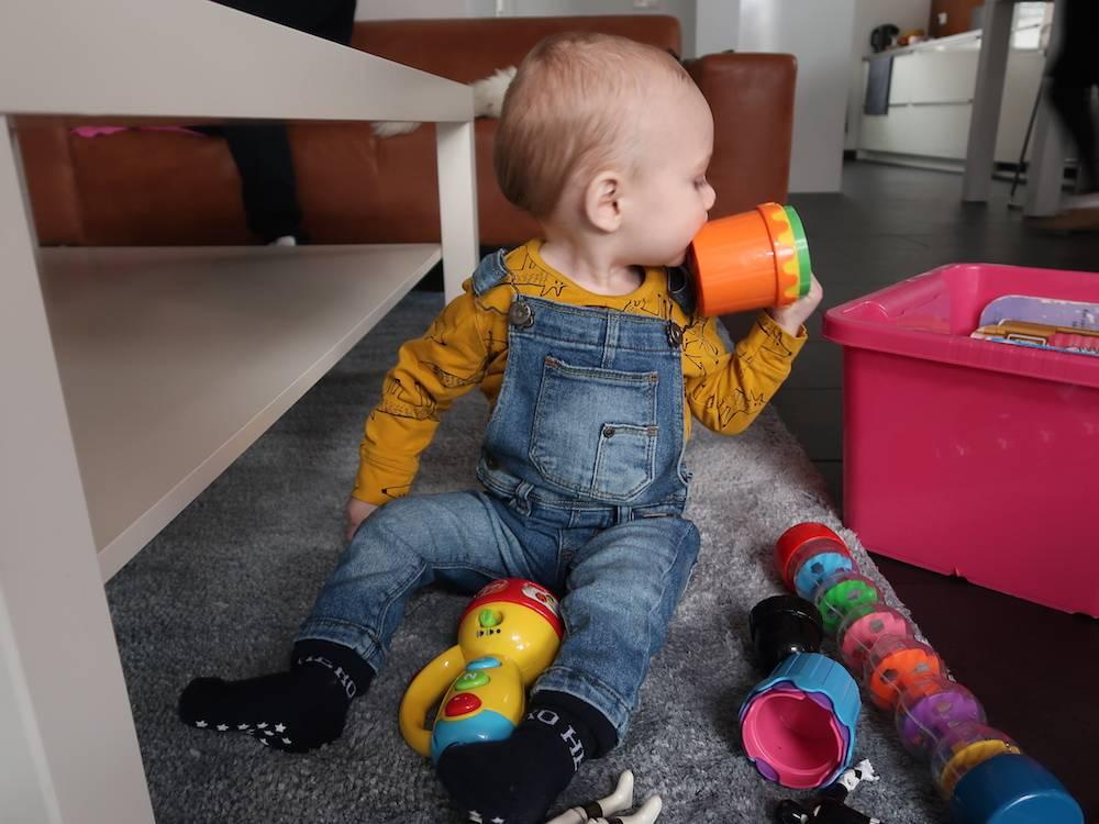 Kledingmerken voor heel smalle kindjes