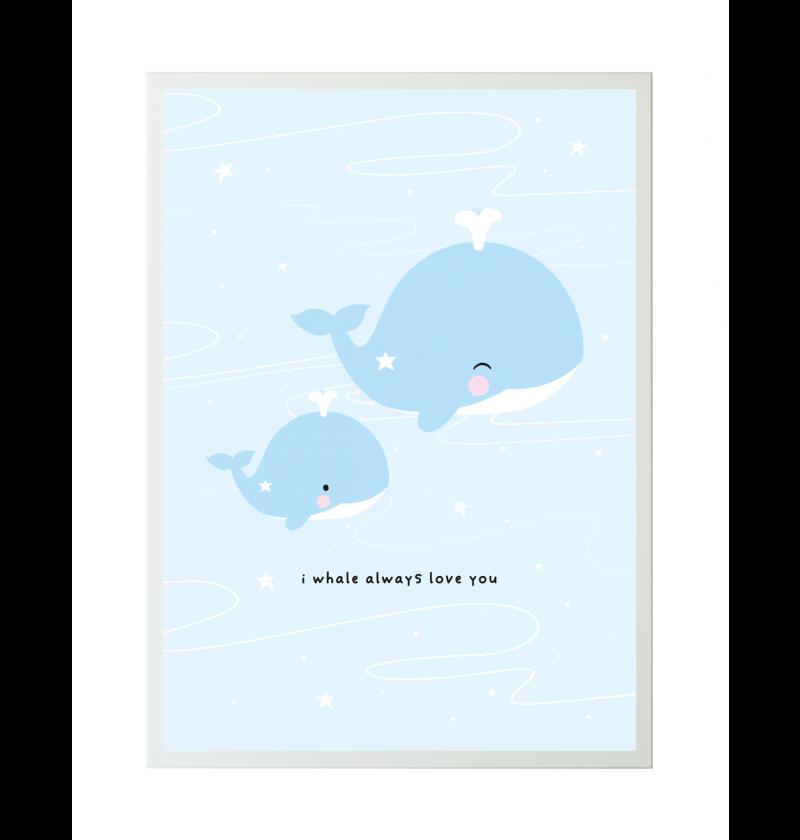 POWHBU32-HR-1 poster whale_preview