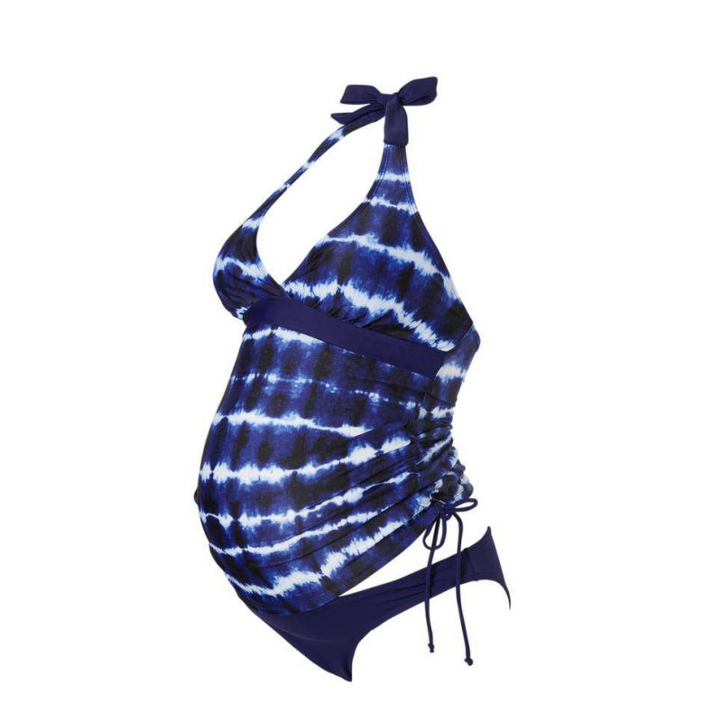 c-a-rodeo-positie-tankini-donkerblauw