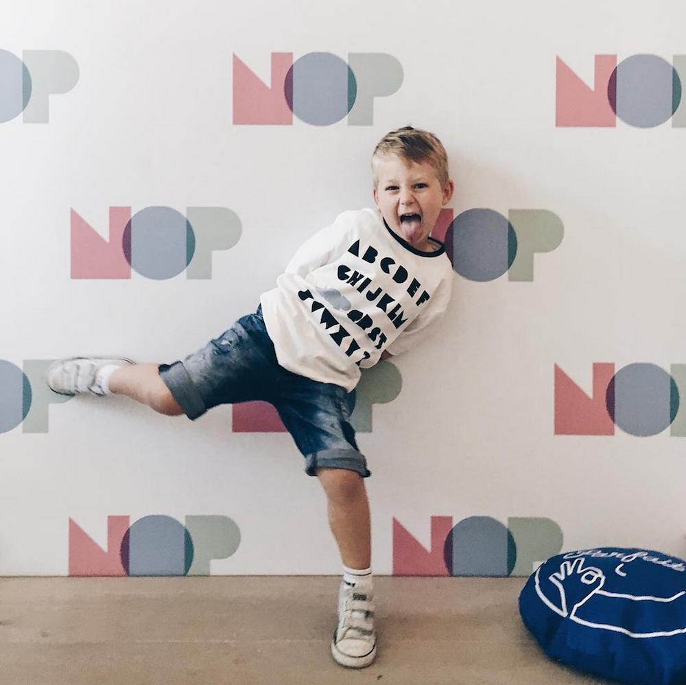 f9eed67fca0 NOP: kleding voor nieuwsgierige, stoere kids • Mommyhood