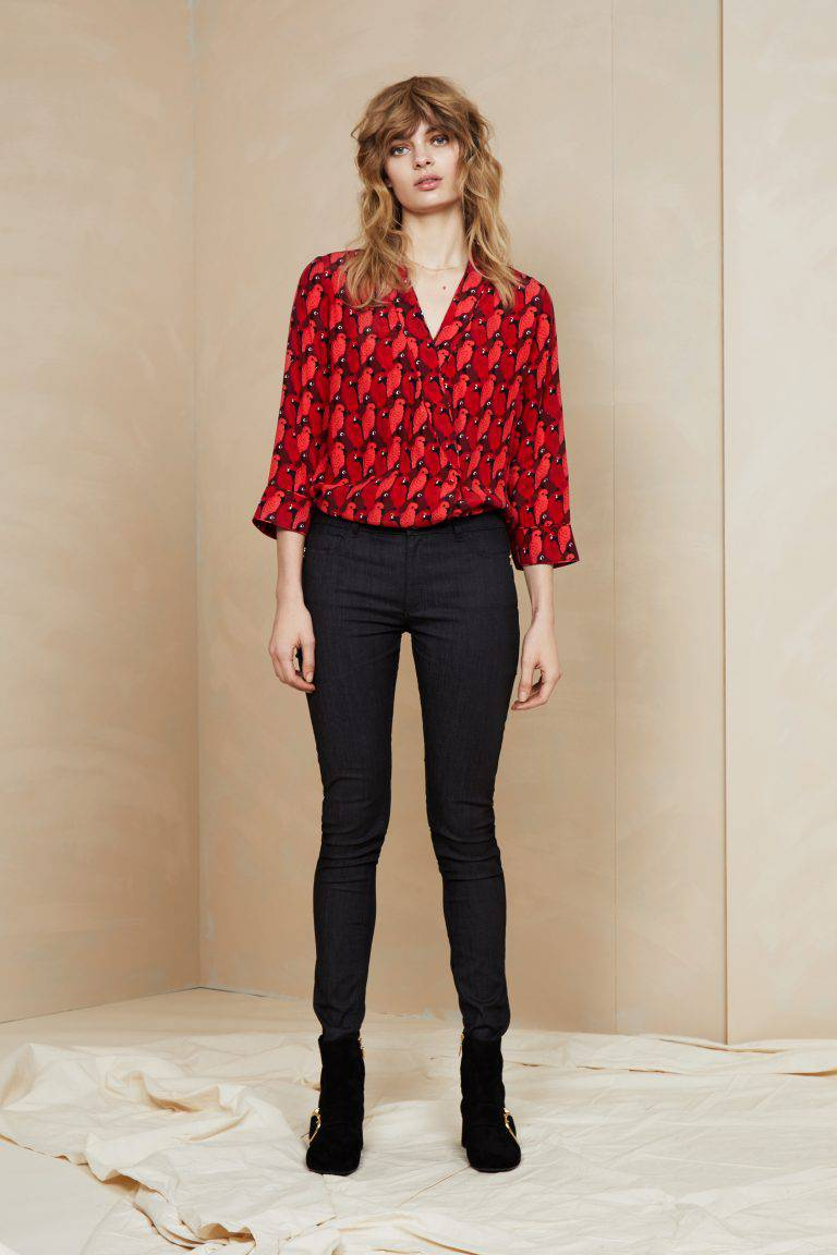 blouse1712_FC_FW18_Col_50_004-768x1152