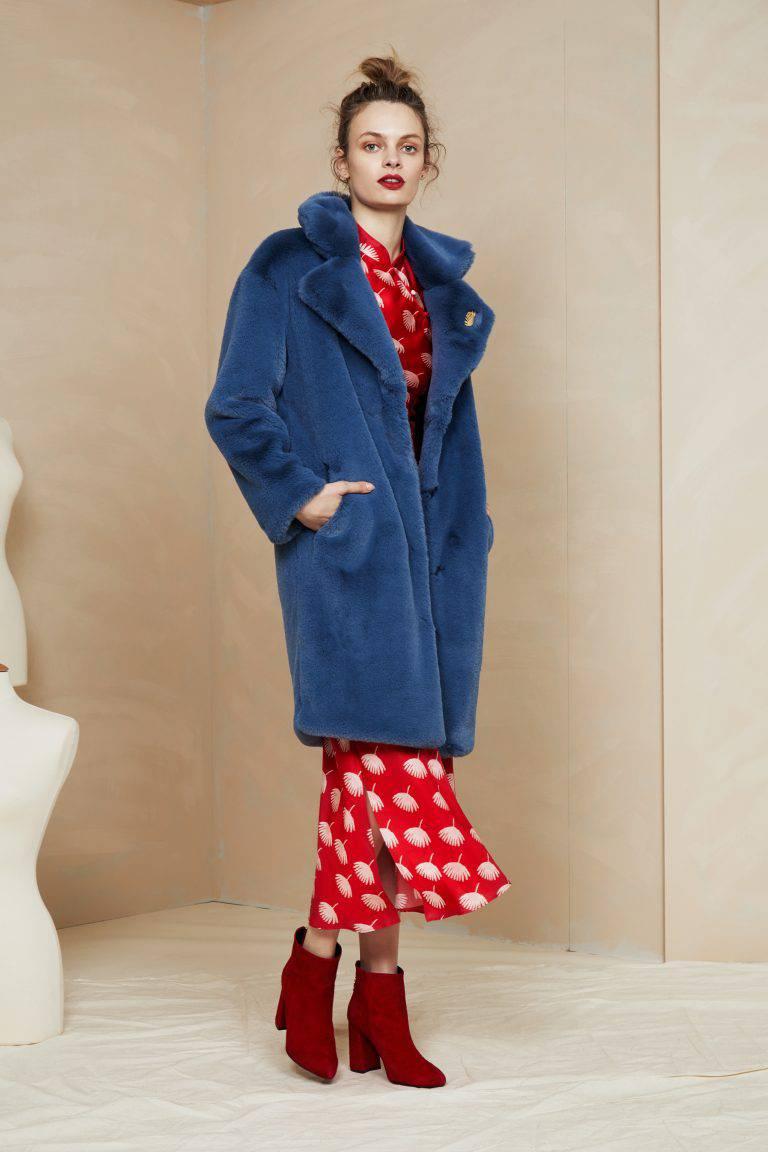 coats1712_FC_FW18_Col_112_008-768x1152